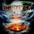 Purchase Heljareyga MP3