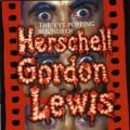 Purchase Herschell Gordon Lewis MP3