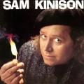 Purchase Sam Kinison MP3