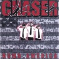 Purchase Chaser MP3