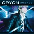 Purchase Oryon MP3
