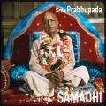 Purchase Samadhi MP3
