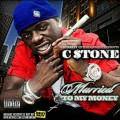 Purchase C. Stone MP3