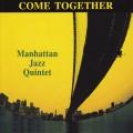 Purchase Manhattan Jazz Quintet MP3