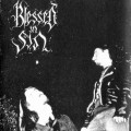 Purchase Blessed In Sin MP3