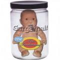 Purchase Gargamel! MP3