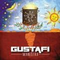 Purchase Gustafi MP3