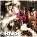 Purchase The RMS MP3