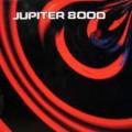 Purchase Jupiter 8000 MP3