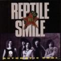 Purchase Reptile Smile MP3