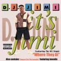 Purchase DJ Jimi MP3