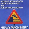 Purchase Anders Johansson MP3