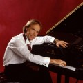 Purchase Richard Clayderman MP3
