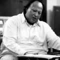 Purchase Nusrat Fateh Ali Khan MP3