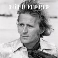 Purchase Nino Ferrer MP3