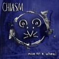 Purchase Chiasm MP3