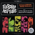 Purchase Foxboro Hot Tubs MP3