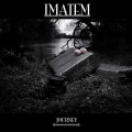 Purchase Imatem MP3