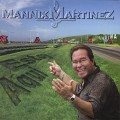 Purchase mannix martinez MP3