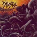 Purchase Disgorge MP3