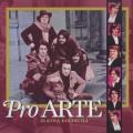 Purchase Pro Arte MP3