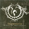 Purchase Triumphator MP3