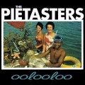 Purchase The Pietasters MP3