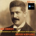 Purchase Artur Schnabel MP3