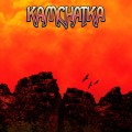 Purchase Kamchatka MP3