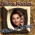 Purchase Bianca Morales MP3