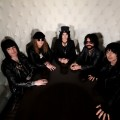 Purchase L.A. Guns MP3