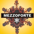 Purchase Mezzoforte MP3