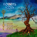 Purchase Nodens Ictus MP3