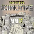 Purchase Absentee MP3