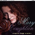Purchase Mary Coughlan MP3