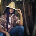 Purchase Julian Marley MP3