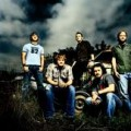 Purchase Randy Rogers Band MP3