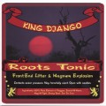 Purchase King Django MP3
