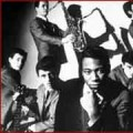 Purchase Geno Washington & the Ram Jam Band MP3
