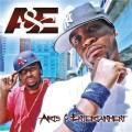 Purchase A&E MP3