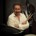 Purchase Brian Bromberg MP3