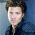 Purchase Justin Guarini MP3