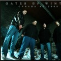 Purchase Gates Of Winter MP3