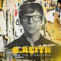 Purchase B.Reith MP3