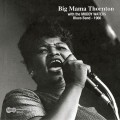 Purchase Big Mama Thornton MP3