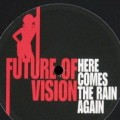 Purchase Future Of Vision MP3