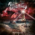 Purchase Blind Stare MP3
