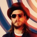 Purchase Marco Benevento MP3
