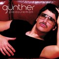 Purchase Gunther MP3