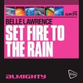 Purchase Belle Lawrence MP3